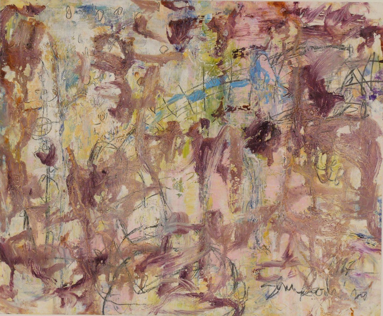 Bocchino Untitled 2