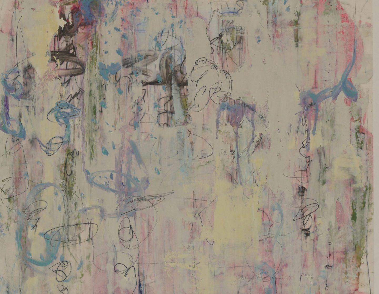 Bocchino Untitled II