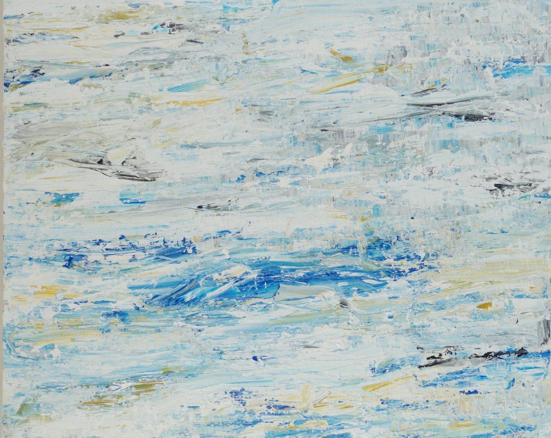 Tran Ocean Wind II