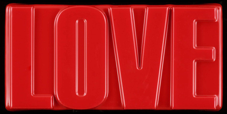 Rapp Love Preview