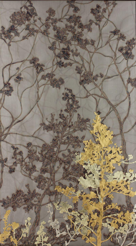Wonne Gold Tree 7240-1